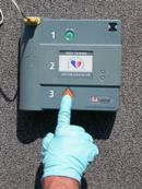 AED quiz four: