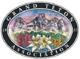 NPS photo Grand Teton Assn logo: