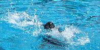 active drowning three: