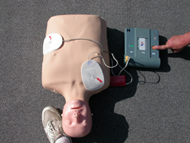 aed quiz eight:
