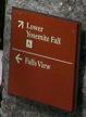 falls view marker: