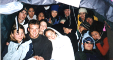 howmanypeoplein a tent120pixels:
