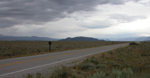 long highway: