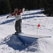 snowboarding2004 180 pxl: