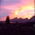 sunset 120 pxl 1 of 3 lt hill: