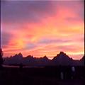 sunset 120 pxl three of three lt hill: