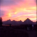 sunset two of three lt hiil 120 pxls: