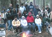 yosemite winter 2007 group photo 120 pixels: