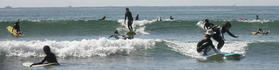 wide pic surf may 05: