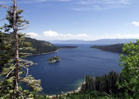 EMERALDBAY from viewpoint EDCo media office: