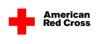 Red Cross logo: