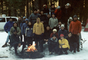 groupphotowinter2002 120 pxl.: