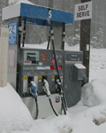 self serve gas 120 pxls: