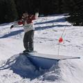snowboarding2004120 pxls: