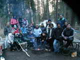 snow camp group 2006 120 pxls tall: