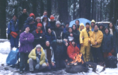 snowcampgroupphotoone106 pxl: