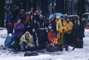 snowcampgroupphoto one 120 pxl: