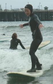 success spr 2006 surf four: