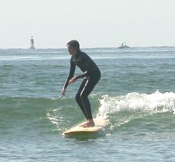 surf may 05 A: