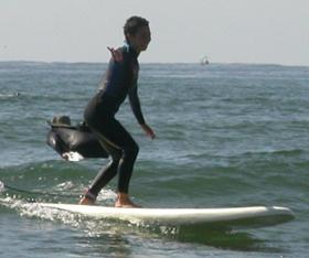 surf may 05 E: