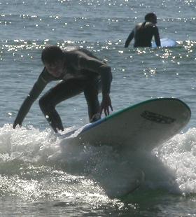 surf may 05 F: