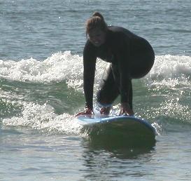 surf may 05 G: