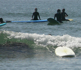 surf may 05 after wipeout:
