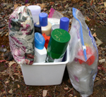 toiletries for bear box.jpg: