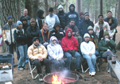 yosemite winter 2007 group photo 120 pixels: