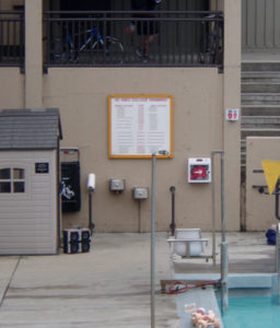 aed-at-east-end-of-De-Anza-College-swimming-pool.jpg