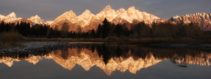 NPS photo used with permission Schwabachers landing by D Lehle