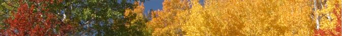 nps photo fall leaf colors bar copy