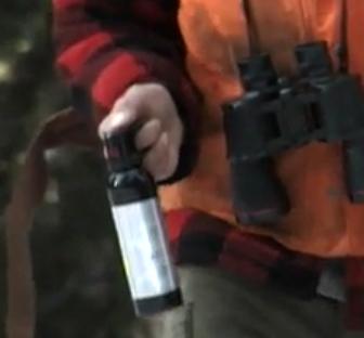 nps from vidoe bear spray in hand copy